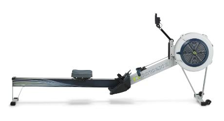Concept2划船器