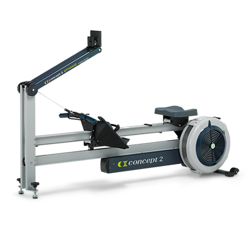 Concept 2 Model D >> The Best Selling Rowing Machines In The World China