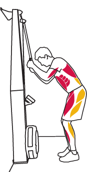 SkiErg Technique 2